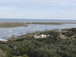 From St. Augustine Lighthouse