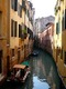Another romantic Venetian canal