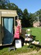 Mobile Tea Room 3