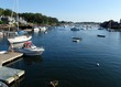 Lobster Cove in Annisquam